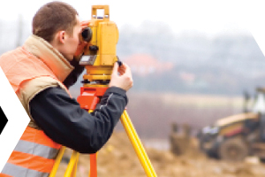 Improving Geotechnical Sight Investigations